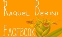 Raquel Berini en Facebook