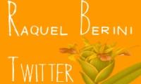 Raquel Berini en Twitter