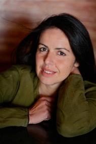 Soprano María Espada